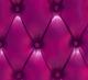 Granada Upholstery