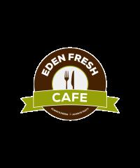 Eden Fresh Café