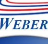 Weber Air and Heat Technologies