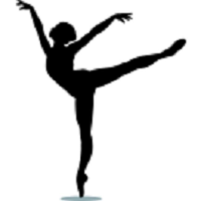 European School of Performing Arts