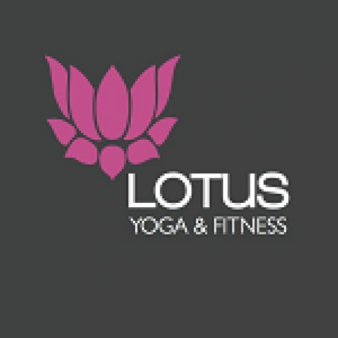Lotus Yoga and Fitness