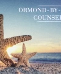 Ormond by the Sea Counseling