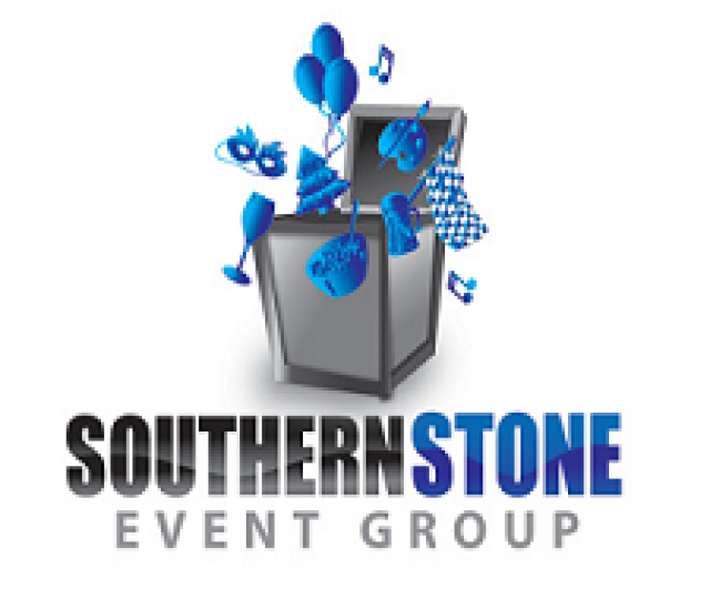 Southern Stone Events