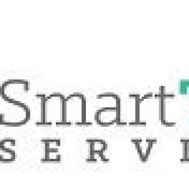 Smart Title Services