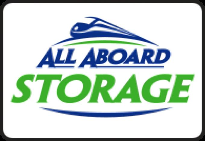 All Aboard Storage