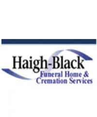 Haigh-Black Funeral Home