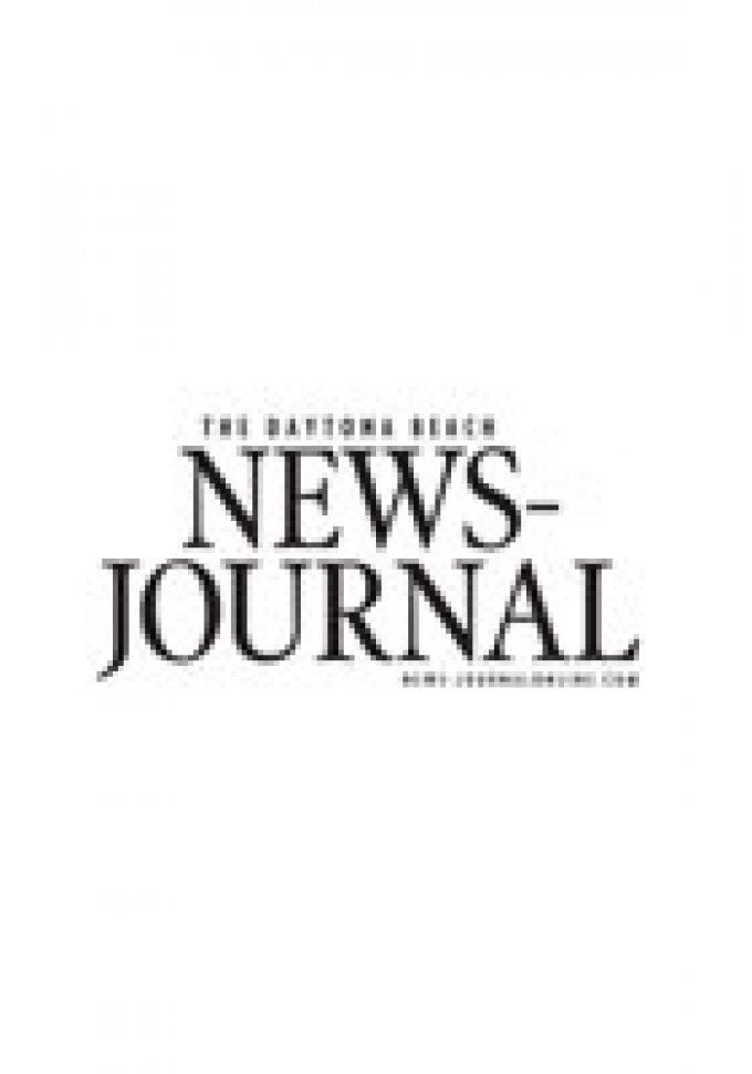 Daytona Beach News Journal