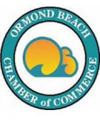 Ormond Beach Chamber Of Commerce
