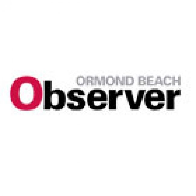 Ormond Beach Observer