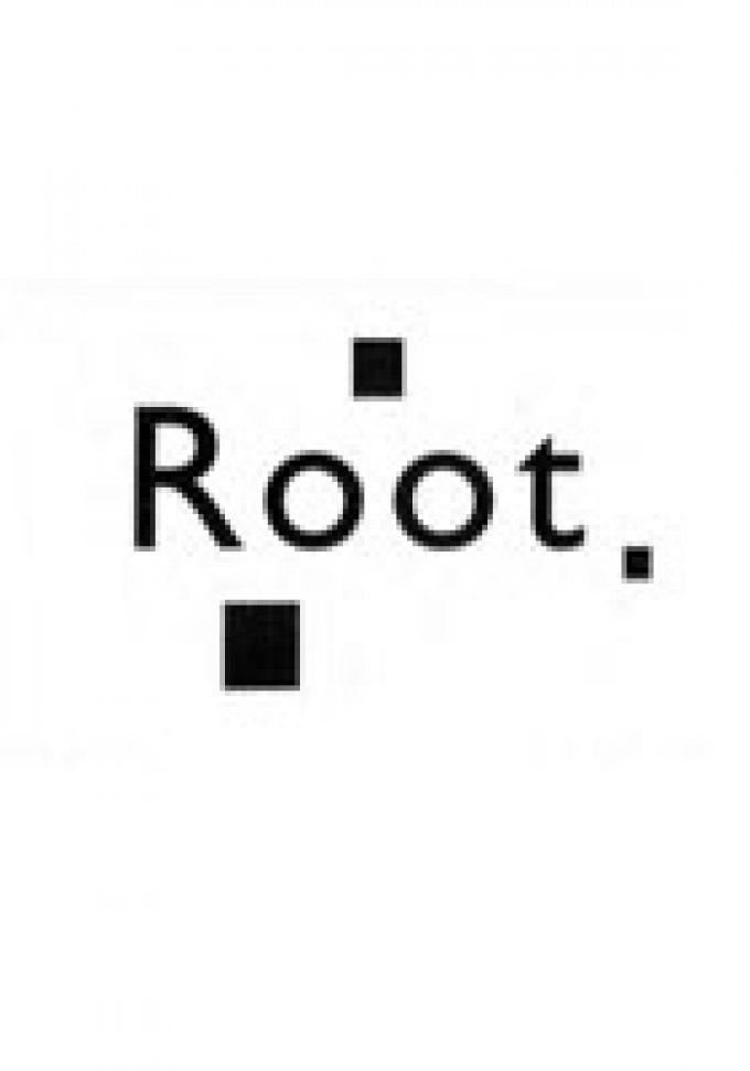 Root Company