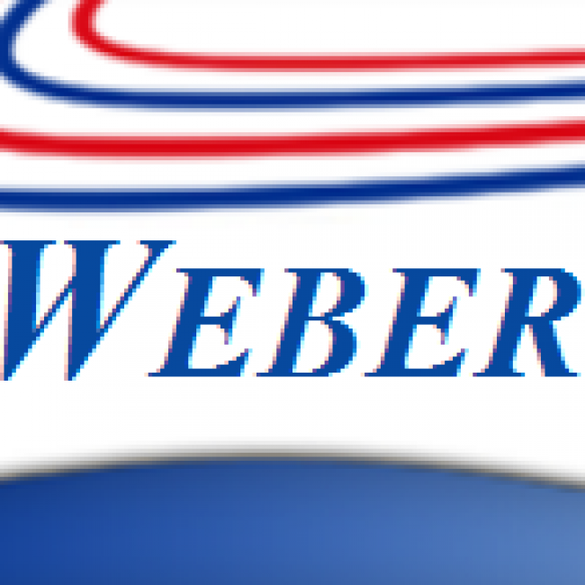Weber Air and Heat Technologies