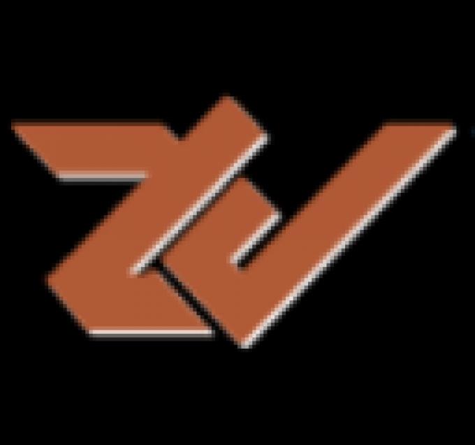Zev Cohen & Associates