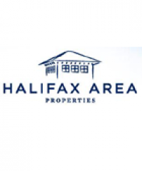 Halifax Area Properties