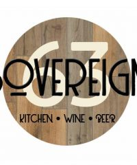 63 Sovereign