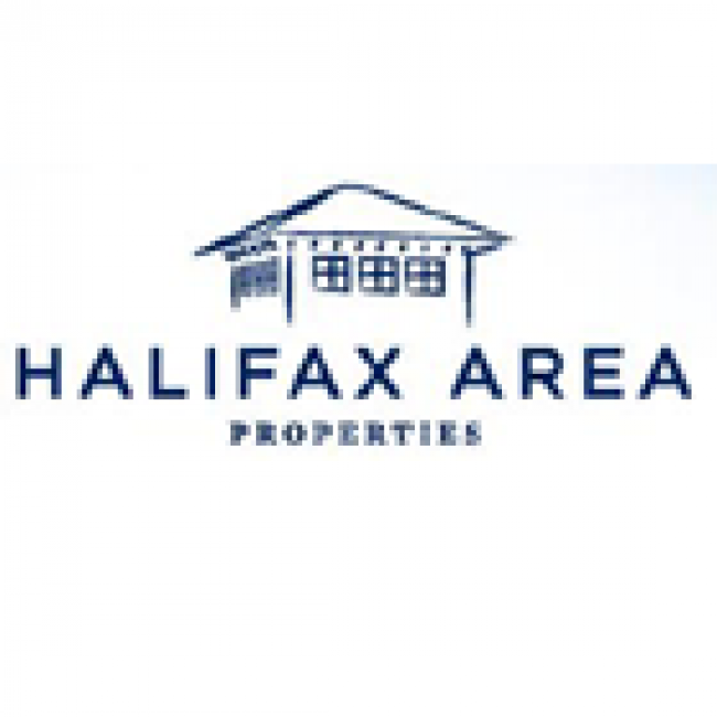 Halifax Area Properties