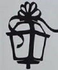 Gaslamp Gift Gallery