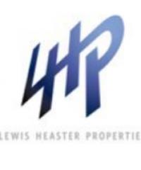 Heaster Family Properties