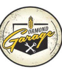 Ormond Garage
