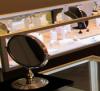 The Pocket Jeweler