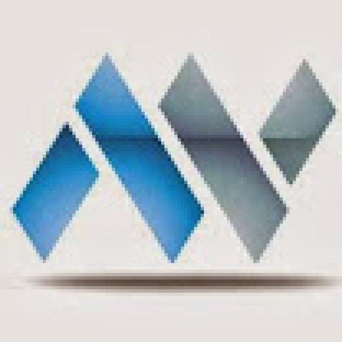 Mitchell Noel Insurance