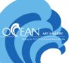 Ocean Art Gallery